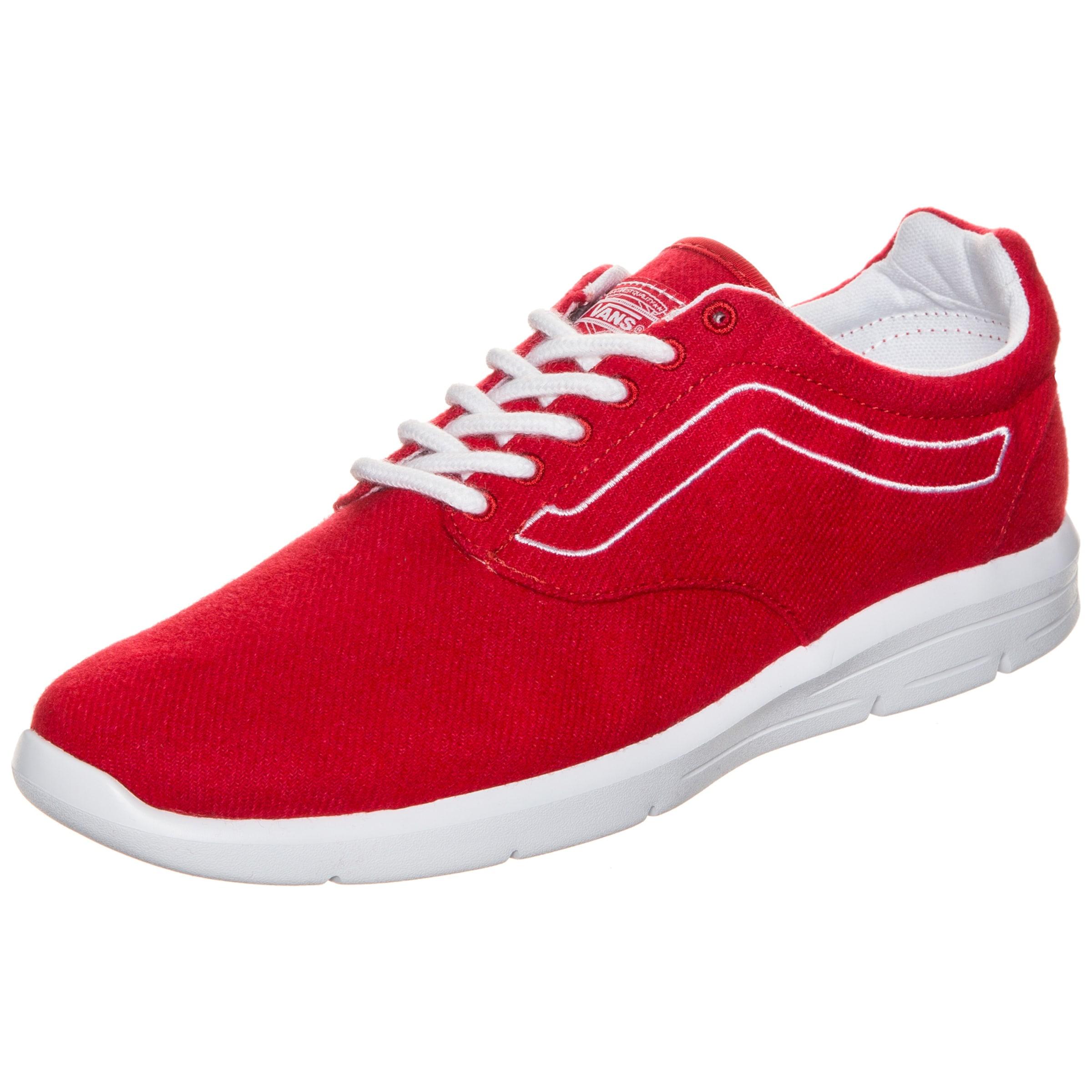 VANS   Iso 1.5 Varsity Sneaker Sneaker Sneaker 244b13