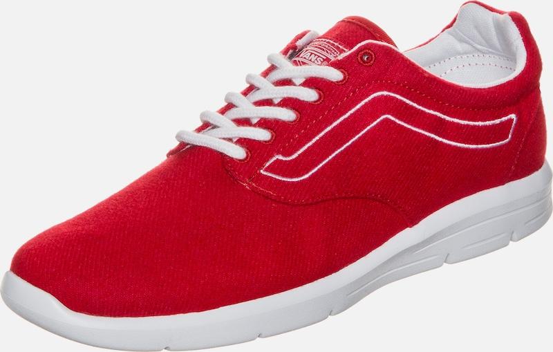 VANS Iso 1.5 Varsity Sneaker Sneaker Sneaker 2aacf2