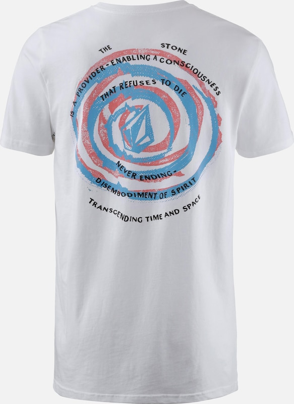 Volcom 'COMES AROUND' T-Shirt