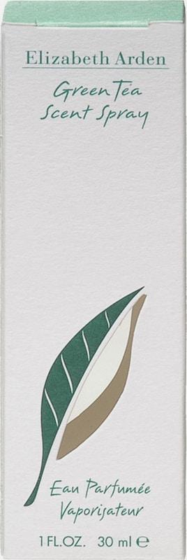 Elizabeth Arden thé Vert, Eau De Parfum