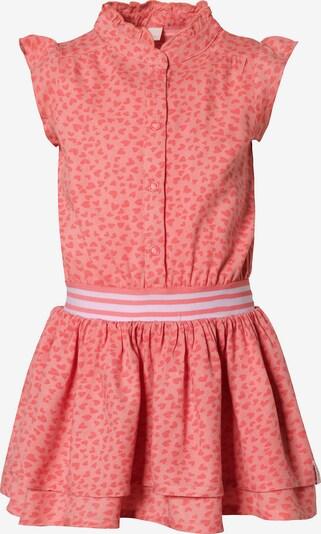 ESPRIT Kleid in orange / pink, Produktansicht