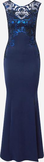 Vakarinė suknelė 'FOIL' iš Lipsy , spalva - tamsiai mėlyna, Prekių apžvalga