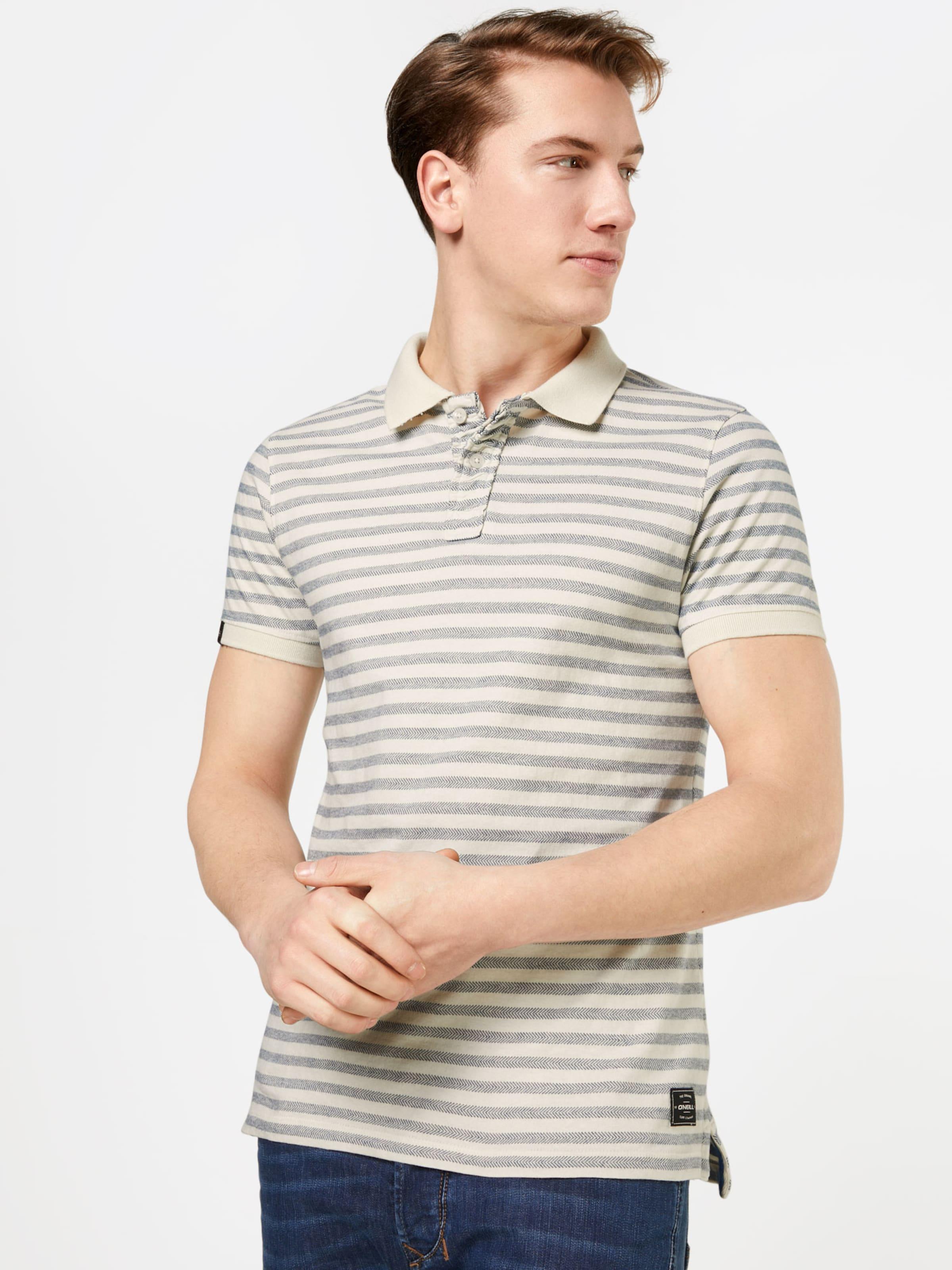 O'NEILL Shirt 'JACK'S SPECIAL POLO' Zum Verkauf 2018 Verkauf Zum Verkauf Große Überraschung Günstig Online yBdvETXQtC
