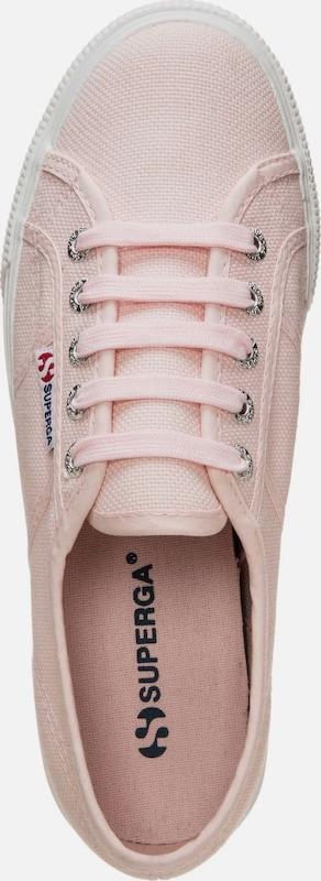 SUPERGA Sneaker  2790 Acotw Linea Up Down