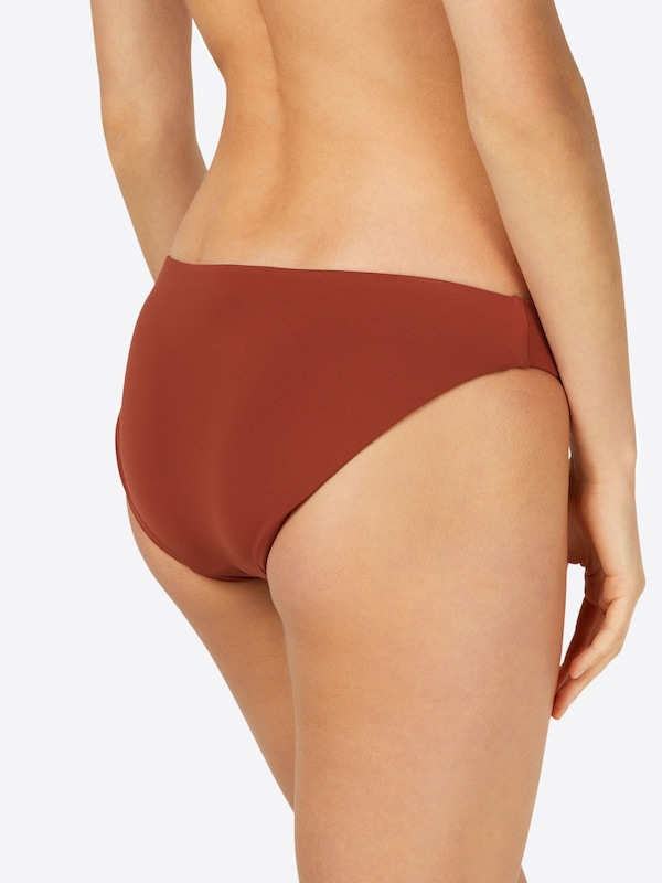 Seafolly Pastellrot Hipster Seafolly Pastellrot Hipster Seafolly xRPWFqwYna