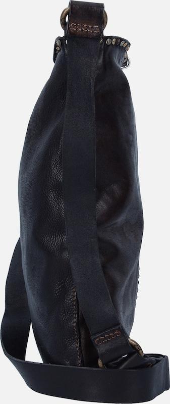 Campomaggi 'Altea' Umhängetasche 38 cm