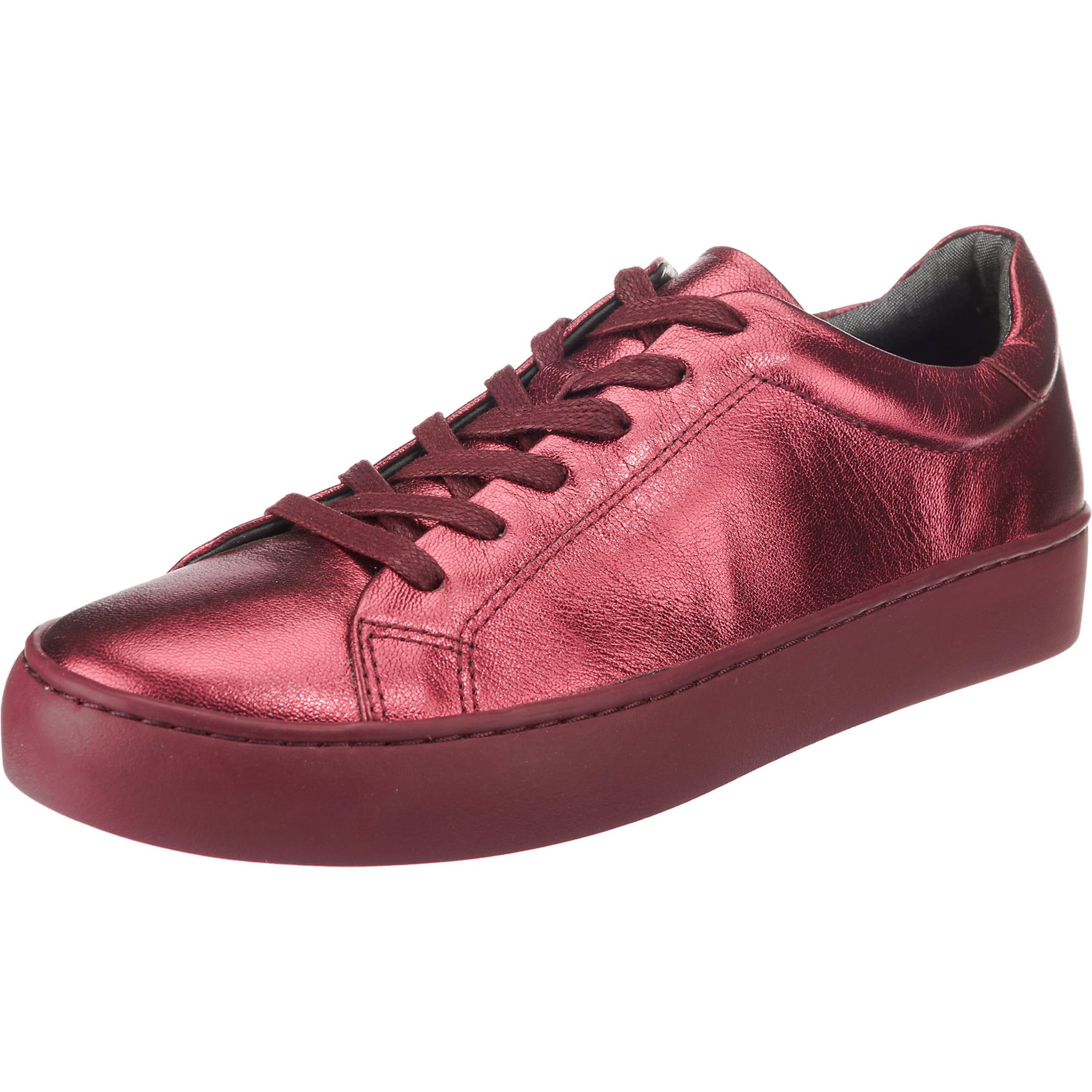 VAGABOND SHOEMAKERS Sneakers   Zoe
