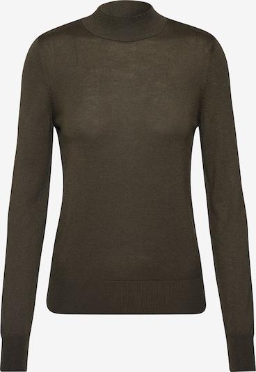 NEW LOOK Sweter w kolorze khakim, Podgląd produktu