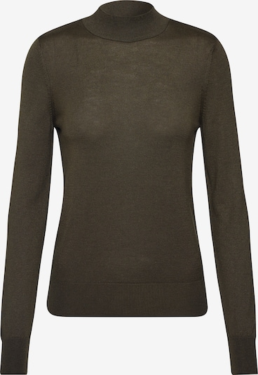 NEW LOOK Pullover in khaki, Produktansicht