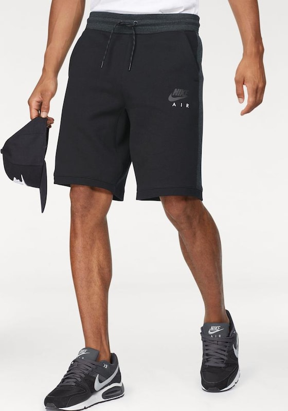 Nike Sportswear Nike Shorts »M NSW SHORT AIR«