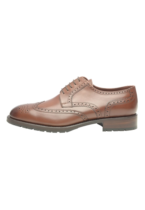 SHOEPASSION Businessschuhe 'No. 519'
