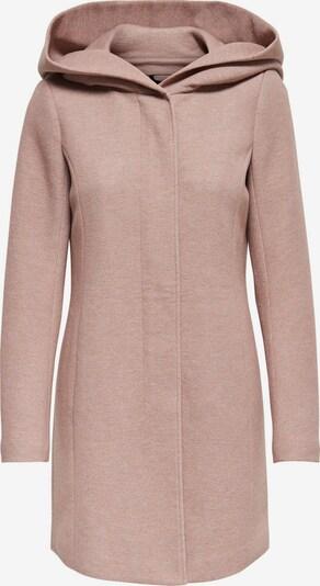 ONLY Prijelazni kaput 'SEDONA' u prljavo roza, Pregled proizvoda