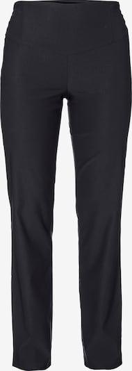 SHEEGO Kalhoty - černá, Produkt