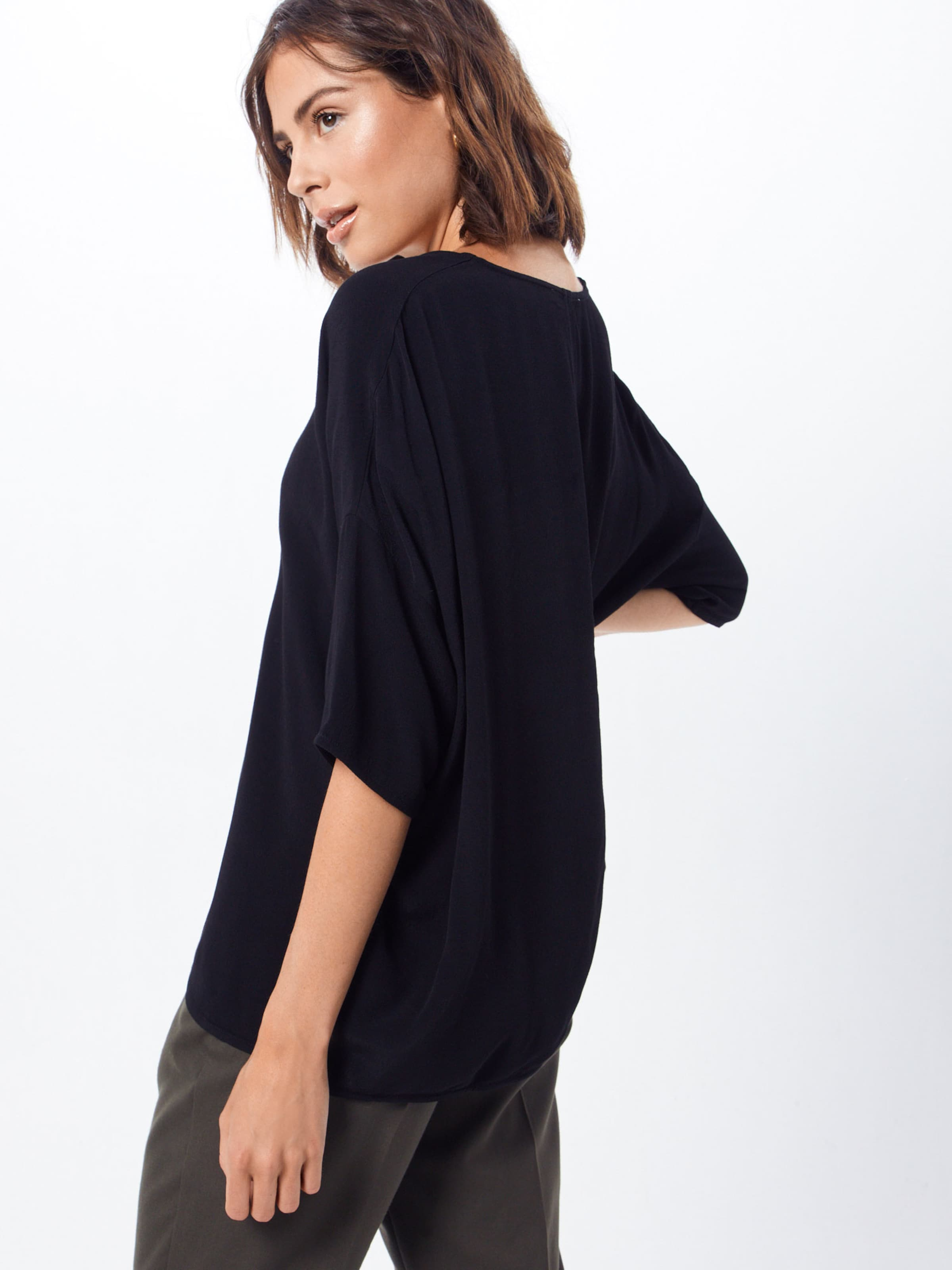 Shirt Schwarz Samsoeamp; In In Schwarz Samsoeamp; Samsoeamp; Shirt Samsoeamp; Shirt In Schwarz CerWdxBo