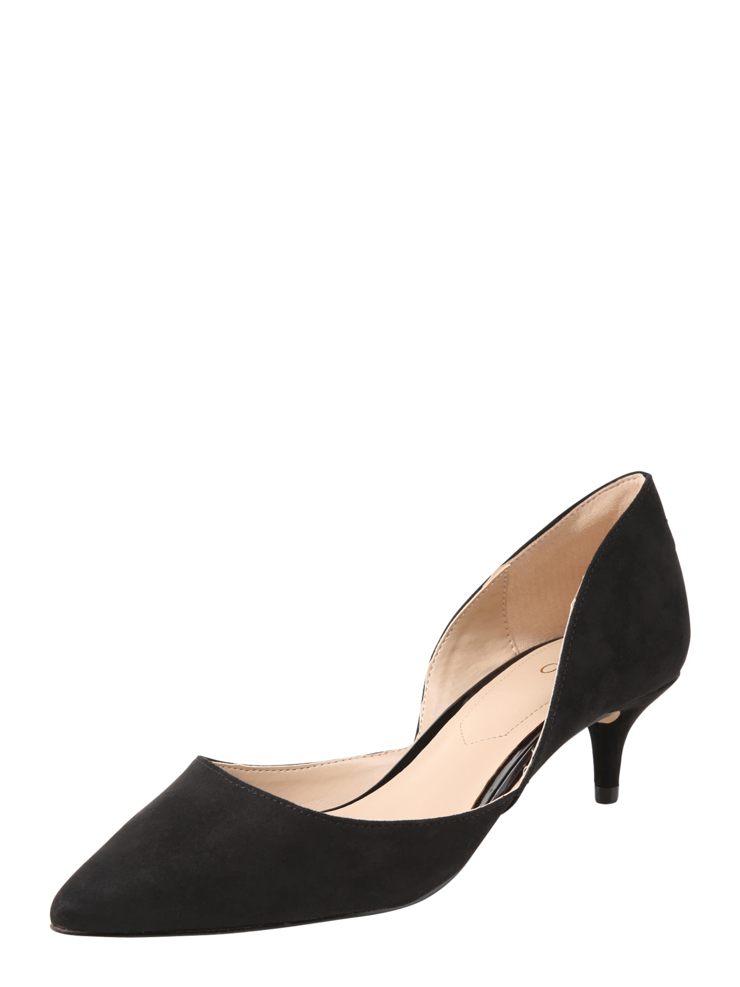 Haltbare Mode billige Schuhe ALDO | Pumps 'ADYLIA' Schuhe Gut getragene Schuhe