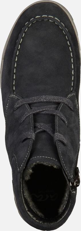 ARA Stiefelette und Günstige und Stiefelette langlebige Schuhe f5d782