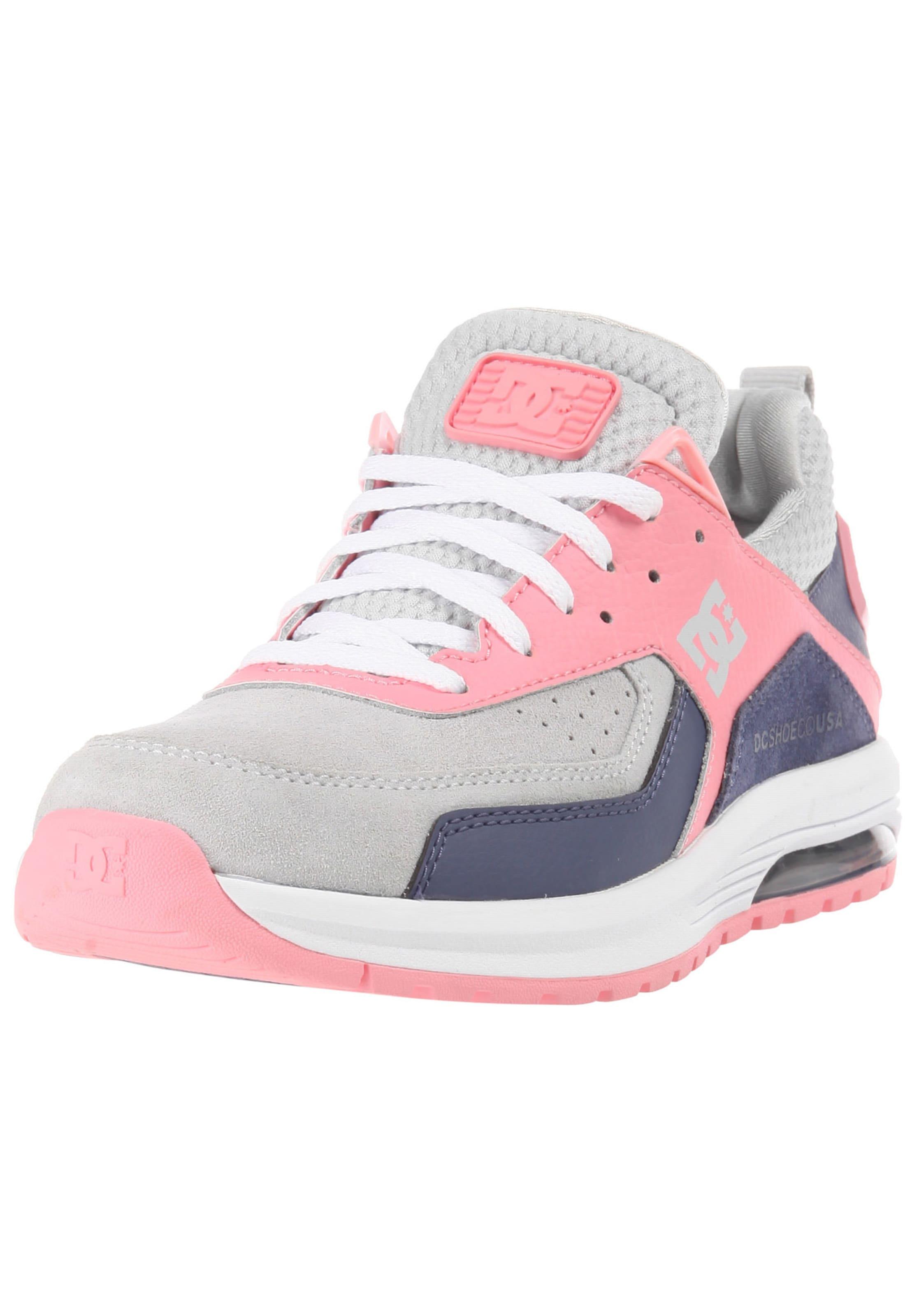 Shoes Sneaker Rosa MarineGrau Dc 'vandium' In nwyvO8N0mP