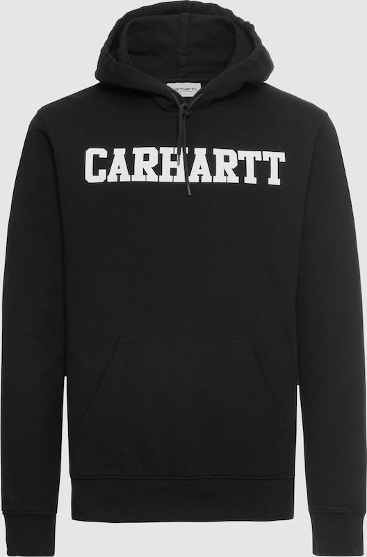 Carhartt WIP Kapuzenpullover 'Hooded College Sweat'