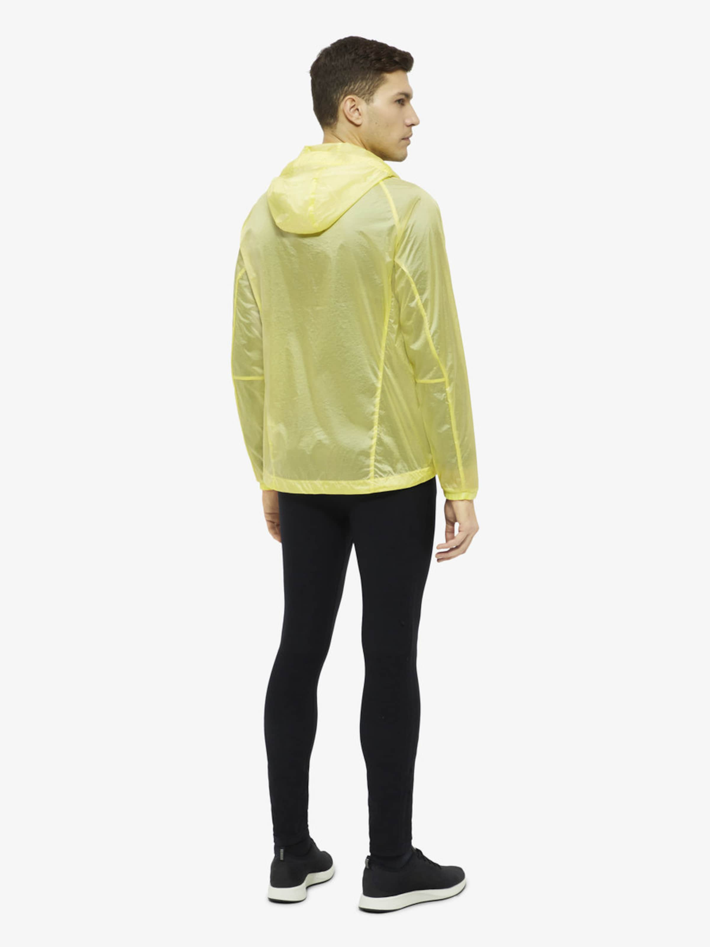 Auslass 100% Garantiert Niedrig Versandkosten J.Lindeberg Jimmy Transparent Nylon Jacke Gut Verkaufen Verkauf Online l8druk