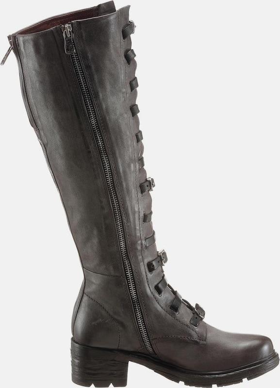A.S.98 Stiefel