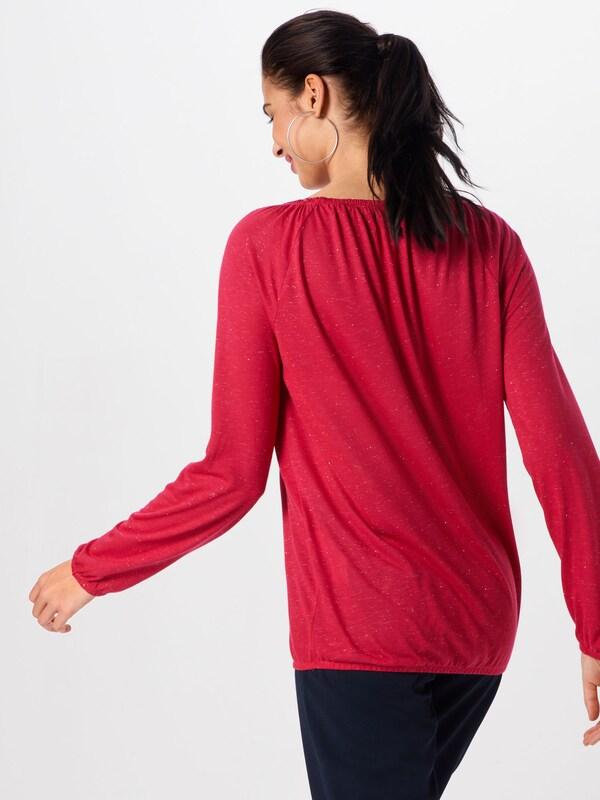 T En oliver Rose shirt Red Label S SMVqUzp