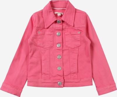 ESPRIT Jacke in pink, Produktansicht