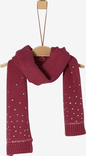 s.Oliver Schal in pitaya, Produktansicht