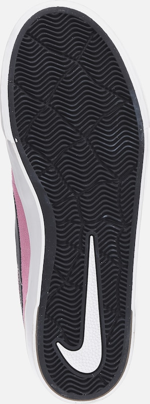 Nike SB Sneaker 'Koston 'Koston 'Koston Hypervulc' 0b6b42