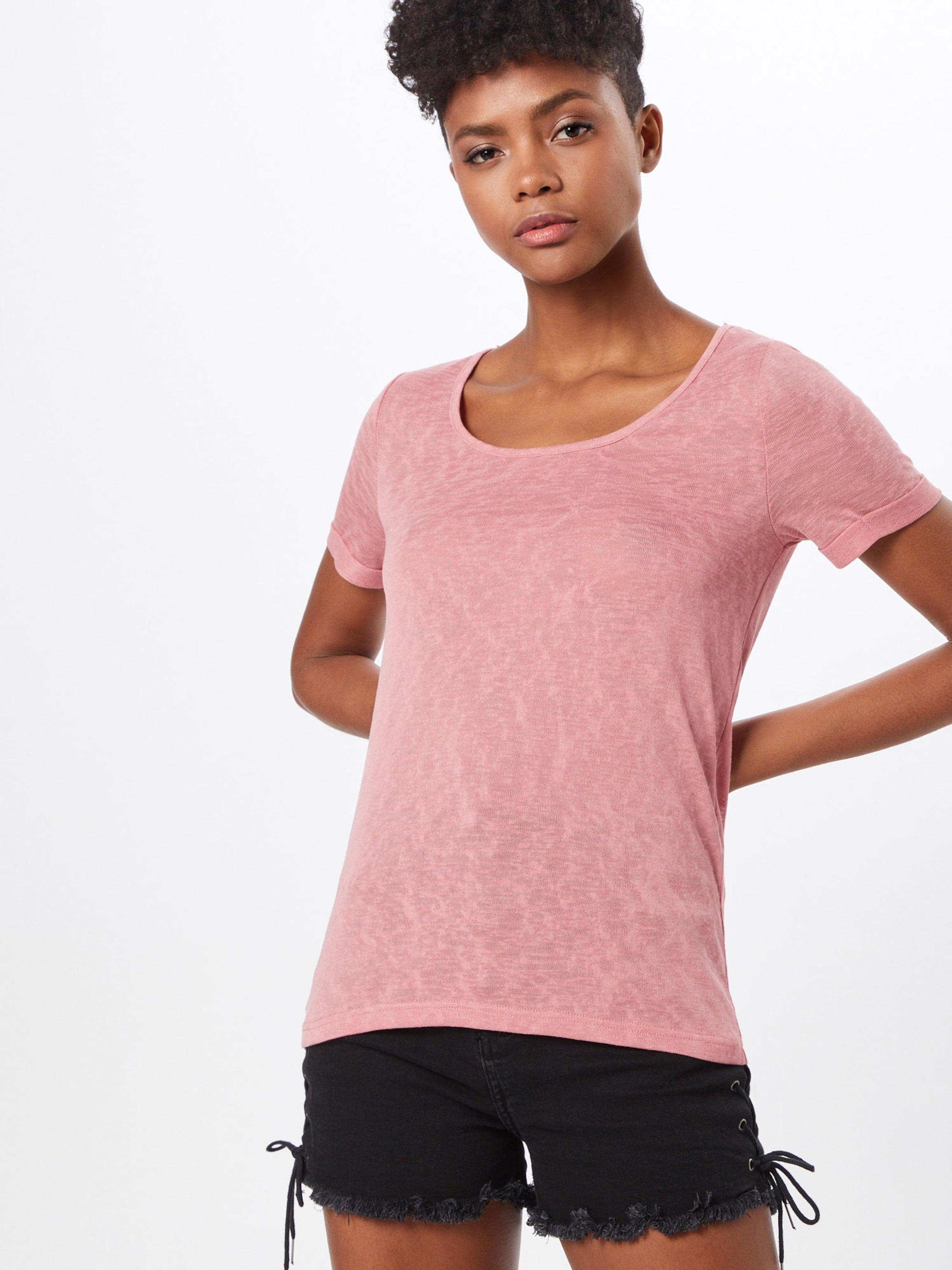 Rose Vila 'sumi' T En shirt nN8m0wvO