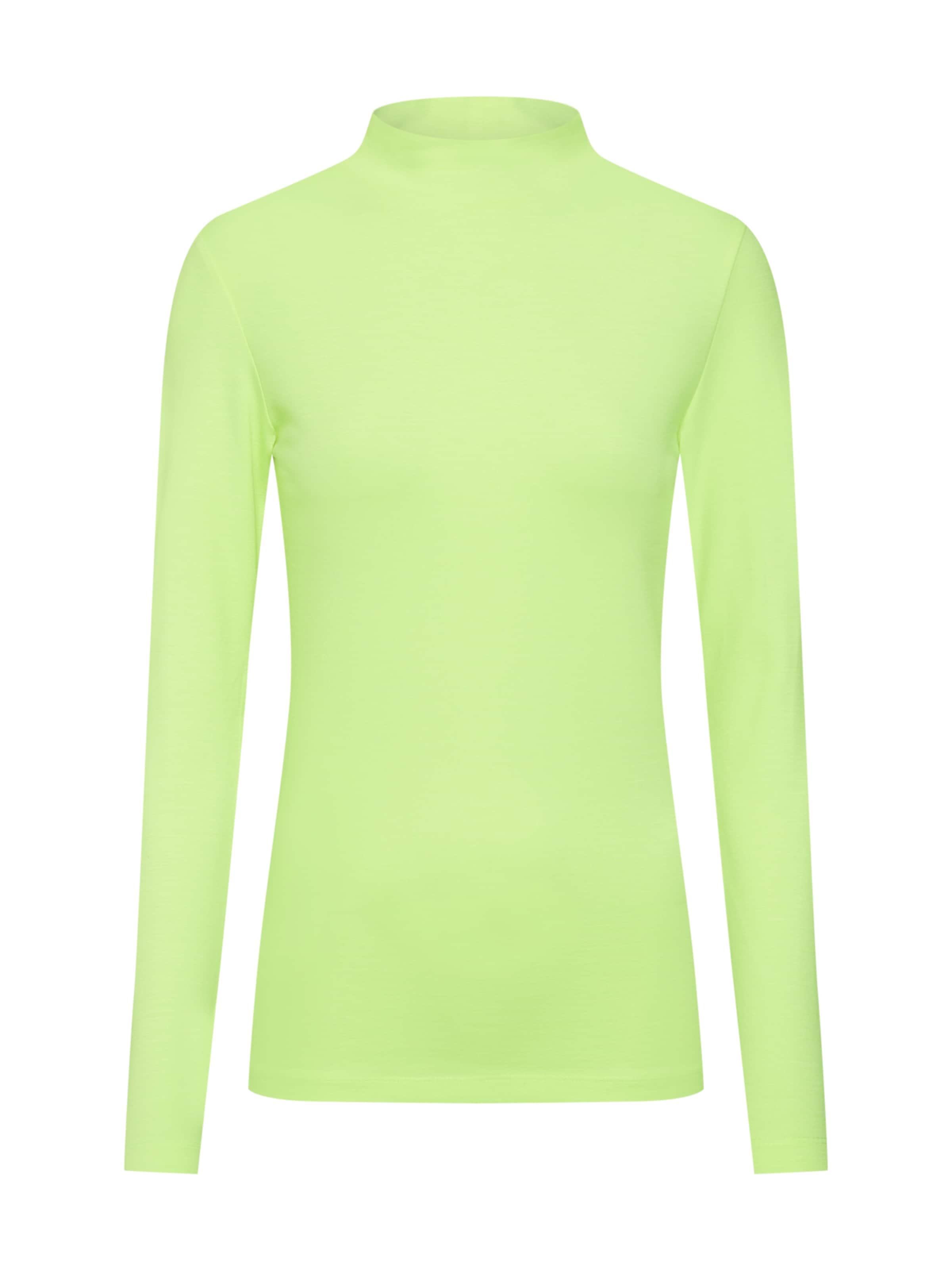 Neongelb Drykorn Shirt Shirt Drykorn 'klea' In 'klea' In Neongelb Drykorn Shirt 0Pwk8nXO
