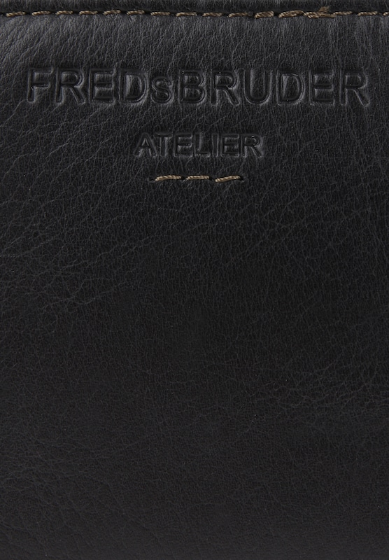 FREDsBRUDER Geldbörse LITTLE DREAM