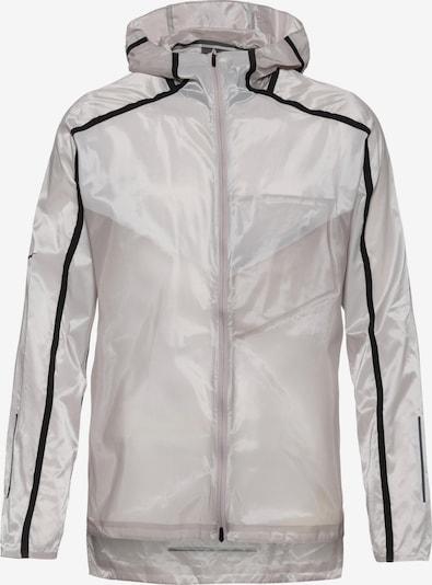 NIKE Funktionsjacke 'Tech Pack' in weiß, Produktansicht