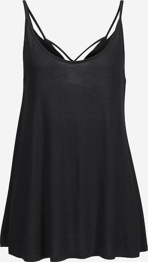 LASCANA Top in de kleur Zwart, Productweergave