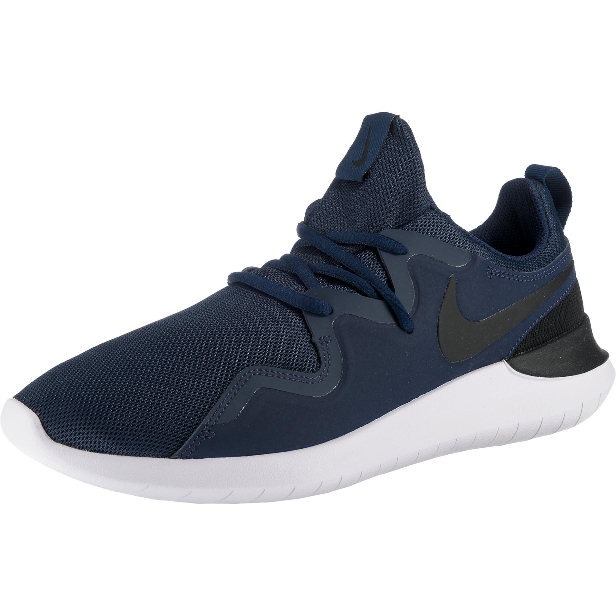 Nike Sportswear | Turnschuhe Tessen