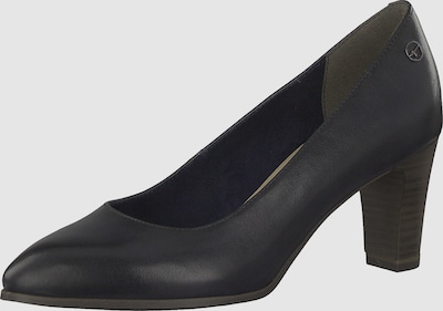TAMARIS Pumps in Navy