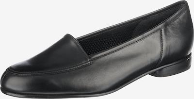 GABOR Slipper in schwarz, Produktansicht