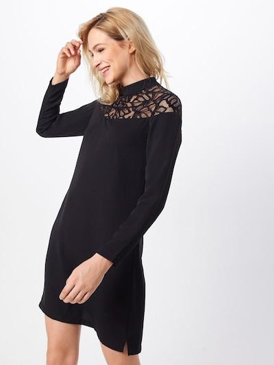 Suknelė 'Warren Dress L/S' iš Another Label , spalva - juoda: Vaizdas iš priekio