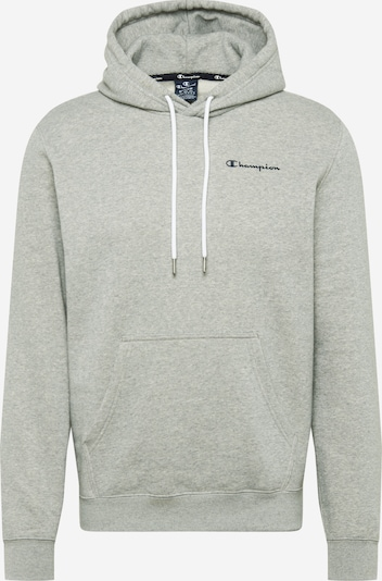 Champion Authentic Athletic Apparel Mikina - šedá, Produkt