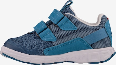 VIKING Outdoorschuhe 'Rindal' in himmelblau / blue denim, Produktansicht