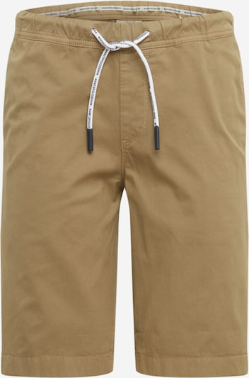 Marc O'Polo DENIM Shorts in beige, Produktansicht