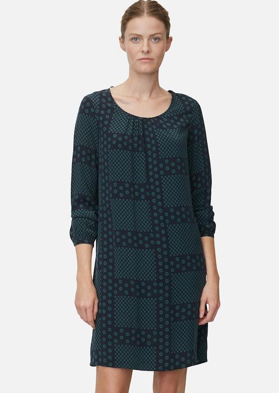 billiger viel rabatt genießen wie kauft man MARC O'POLO Kleid online kaufen bei ABOUT YOU