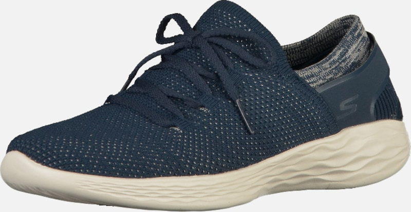 SKECHERS | Sneaker