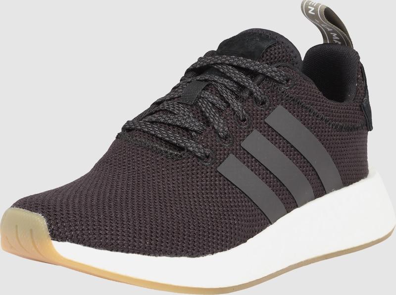 ADIDAS ORIGINALS | Sneaker 'NMD_R2'