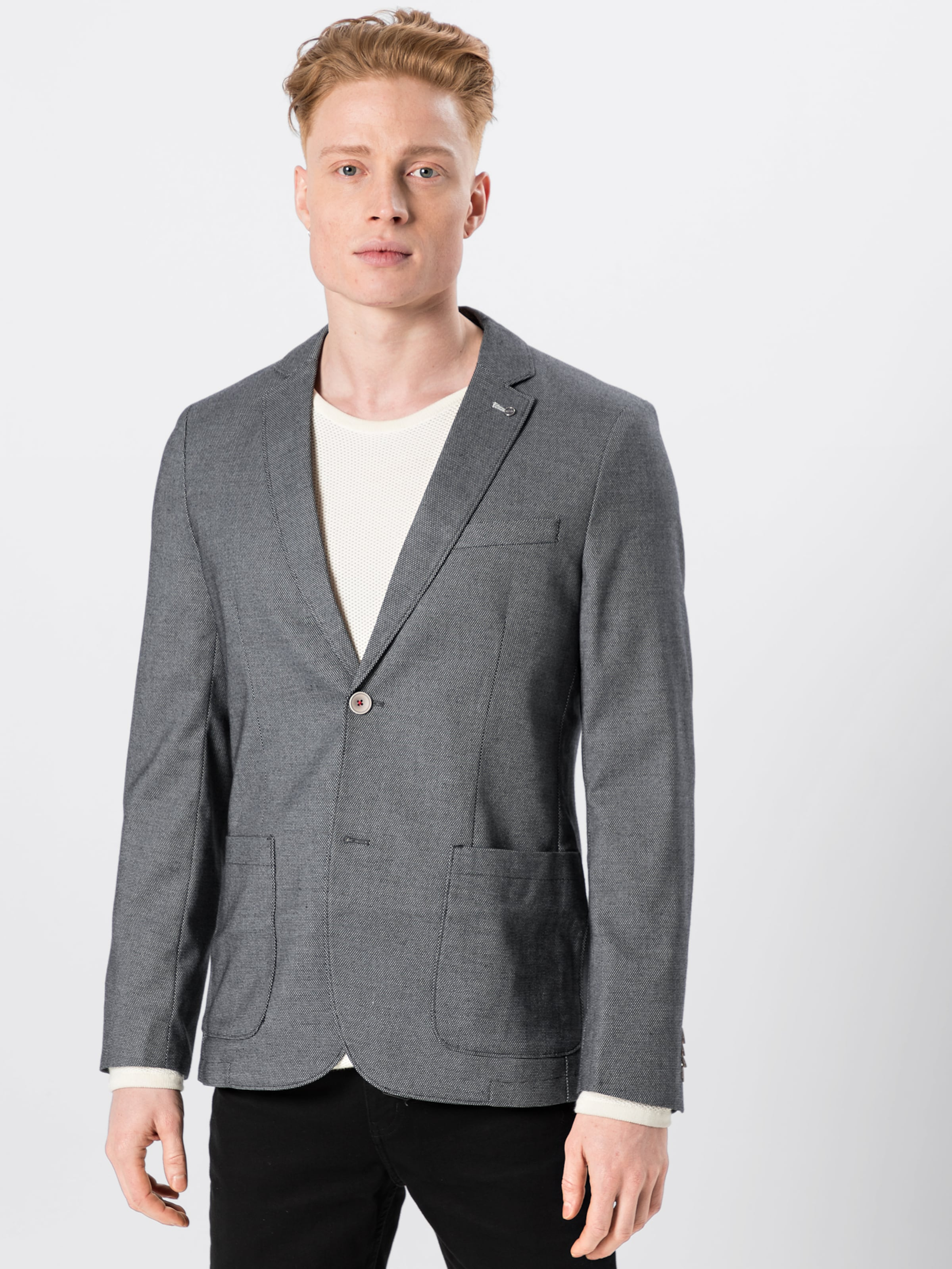Tom Sakko Tom Grau In Tom Sakko Grau Tailor Tailor In vN8nOm0w