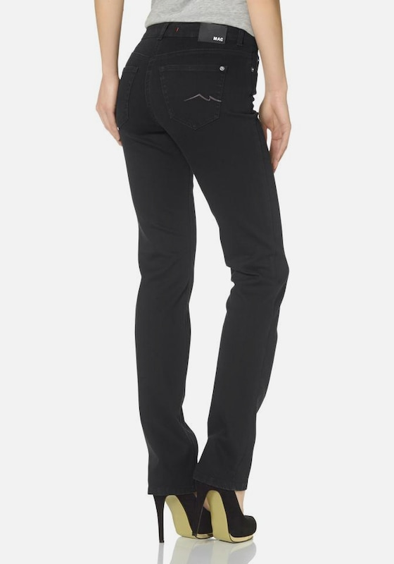 MAC 5-Pocket-Jeans 'Angela'
