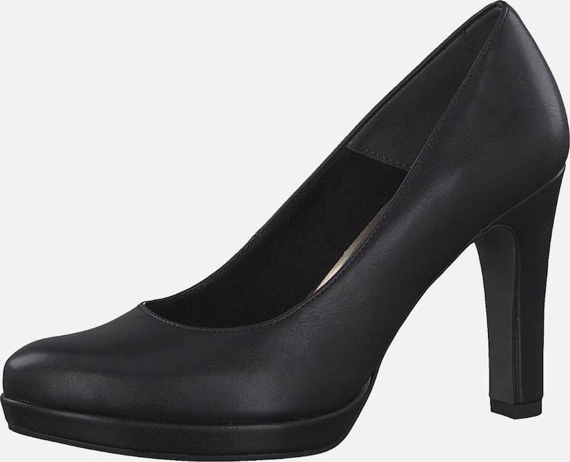 viele möglichkeiten klassische Schuhe ausgewähltes Material Tamaris High Heels online kaufen bei ABOUT YOU