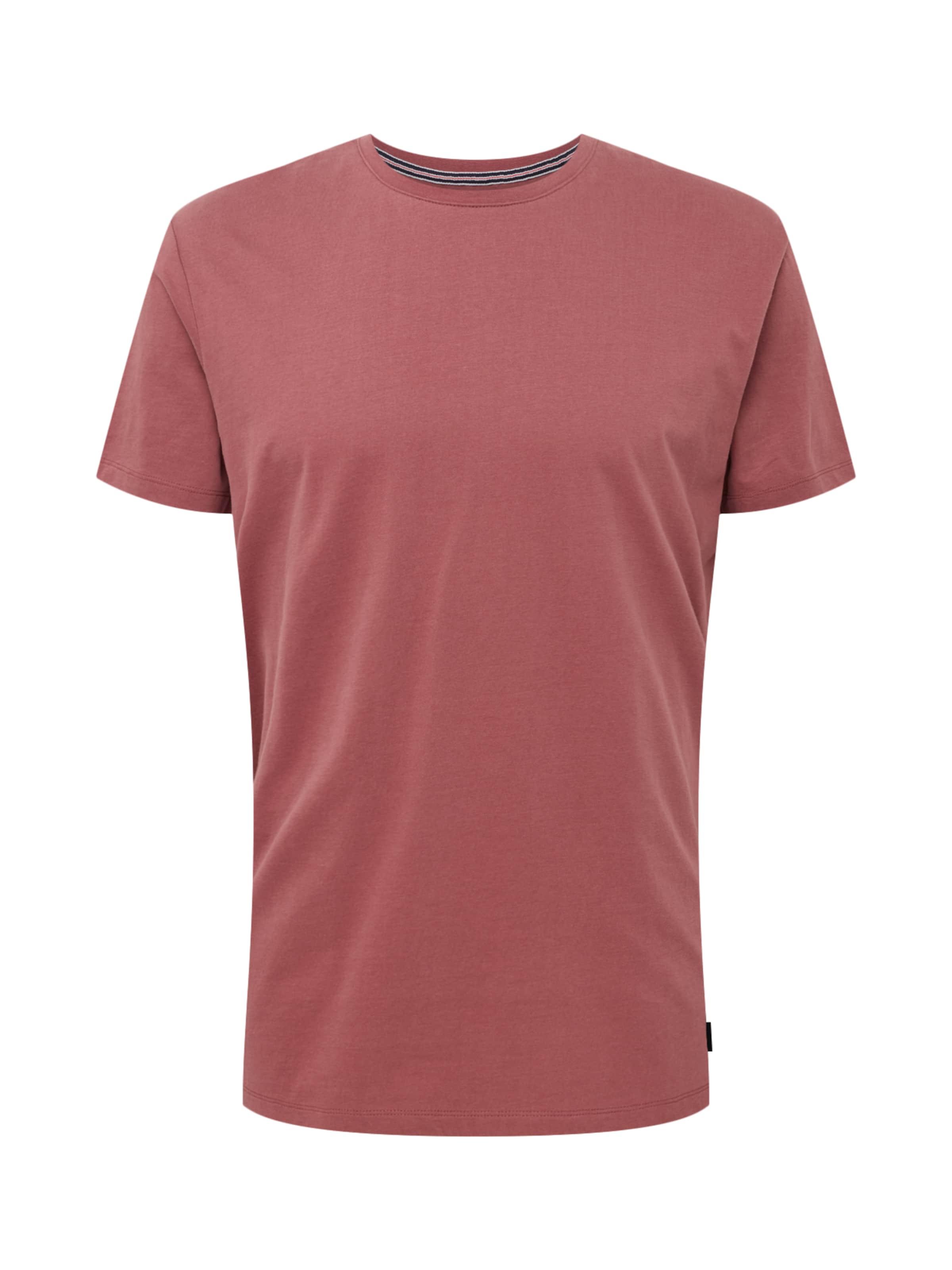 En Rose T shirt Esprit 2IYH9WDeE