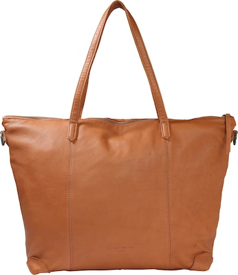 Liebeskind Berlin Shopper 'Kaethec7'