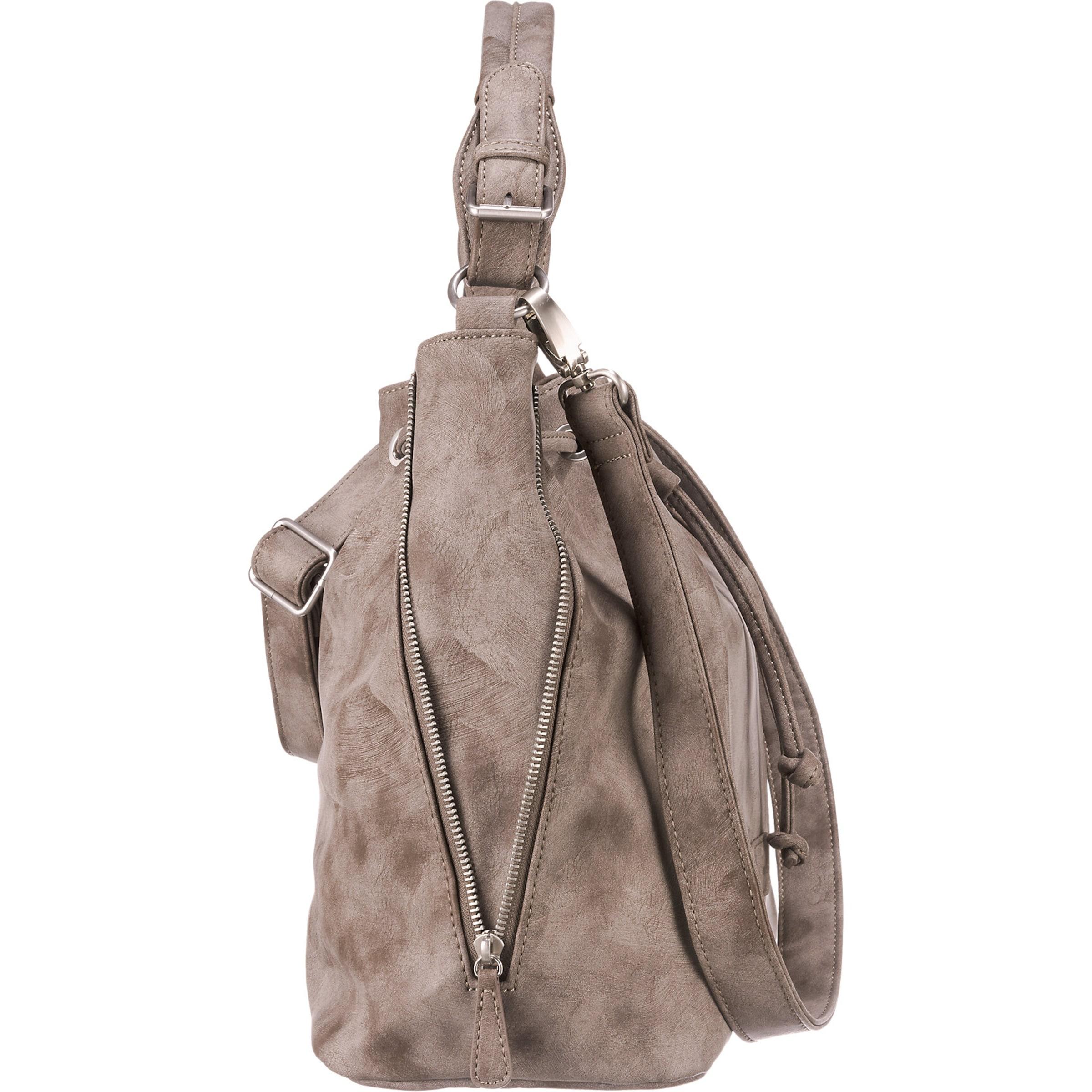 Handtasche Fritzi Fritzi aus Preu脽en Yuna aus vq80Cn