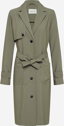 modström Płaszcz przejściowy 'Ramona' w kolorze khakim, Podgląd produktu